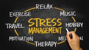AdobeStock_86360334_stress